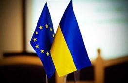 Украина заняла 7 место в рейтинге импортеров ЕС