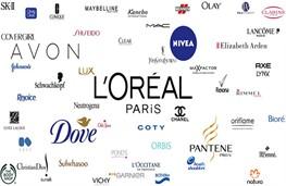 Топ-10 самых дорогих брендов косметики