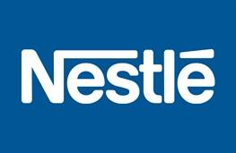 «Nestle Italia» продала часть кондитерских брендов