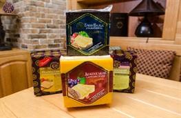 «Клуб сыра» планирует выход на рынок Румынии и Болгарии