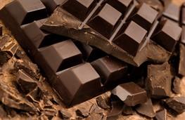 Производство шоколада продолжает сокращаться