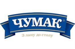 «Чумак» будет производить соусы под Private Label для европейских сетей