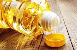 За пять месяцев Украина экспортировала 1,9 млн. тонн подсолнечного масла