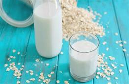 Названы крупнейшие переработчики молока в мире
