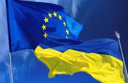 Через три года Украина полностью перейдет на евростандарты